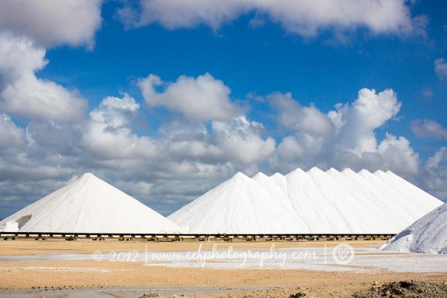 Amazing saltpans, Sorobonne beach, jibe city, Bonaire beach Eef Ouwehand Commerciele fotografie,www.eefphotography.com, www.divas-publishing.com