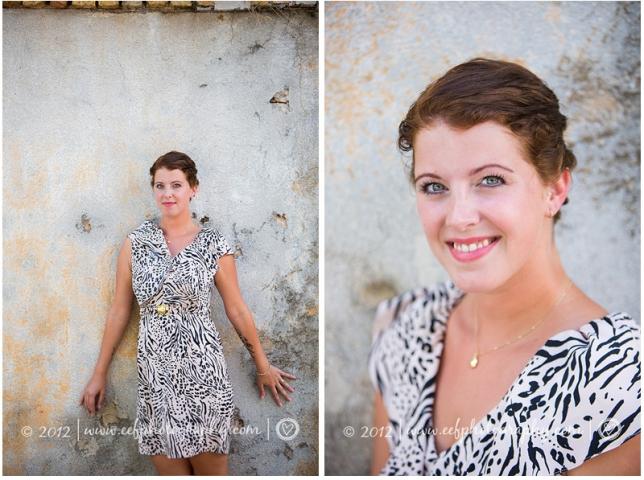 professioneel portret van Kristel, door eef ouwehand, www.eefphotography.com