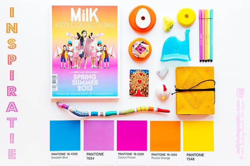 kleurrijke inspiratie voor Maandag! door eef ouwehand, www.eefphotography.com
