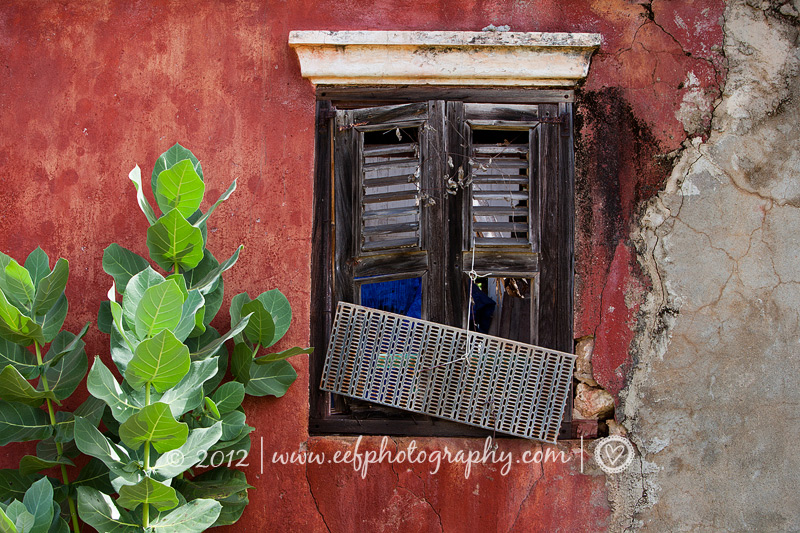 Reisgids Curacao 'eye candy' ~ Commerciele fotografie » Eef Ouwehand | zakelijke portretfotografie en personal branding | amsterdam