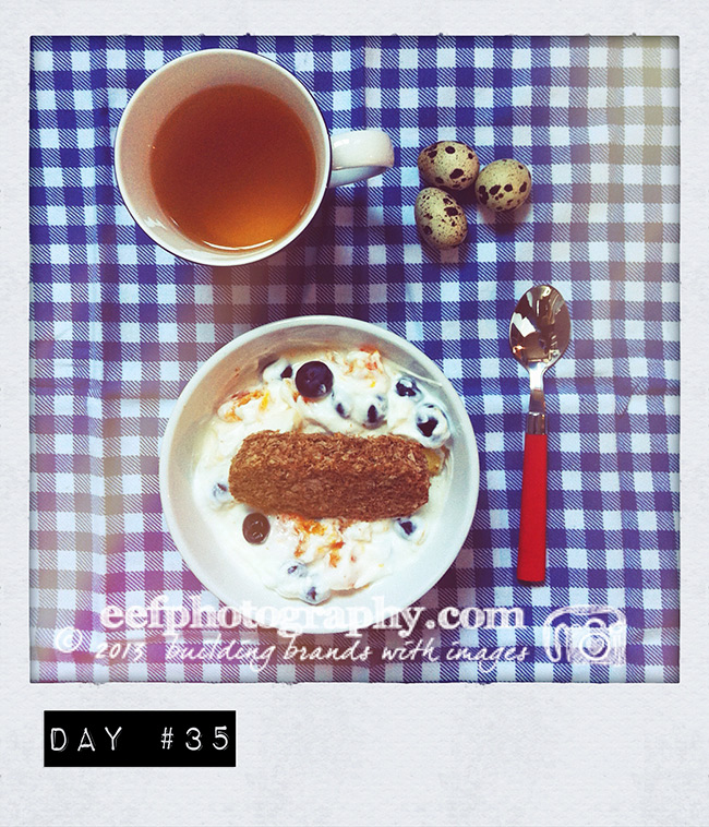 100-days-of-breakfast-part-1-100 dagen ontbijt